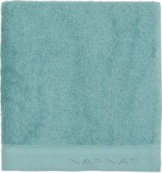 pret preturi Prosop de baie 50x100cm Naf Naf Casual Verde Mineral