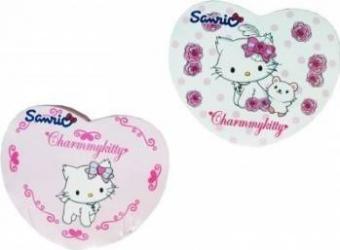Prosop Hello Kitty Magic Charmmy Kitty Boutique