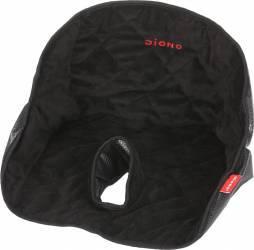 Protectie Impermeabila Scaun Auto Ultra Dry Seat Diono Accesorii transport