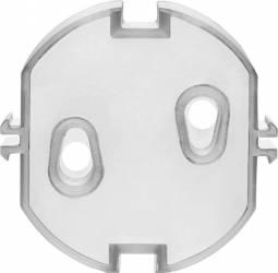 Protectie priza transparenta Reer 2907.9  Decoratiuni camera