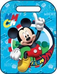 Protectie scaun auto Mickey Mouse SEV9502 Accesorii transport