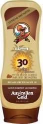Protectie solara pentru corp Australian Gold SPF 30 Kona Produse soare