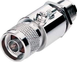 Protectie supratensiune pt antena TP-Link TL-ANT24SP Accesorii retea
