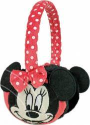 Protectie Urechi Disney Minnie Mouse Multicolor Costume serbare