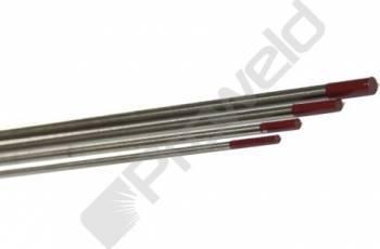 ProWeld - Electrod Tungsten rosu 2.0 mm