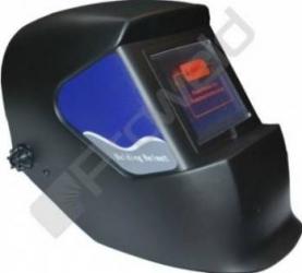 PROWELD Masca de sudura YLM-010 Accesorii Sudura