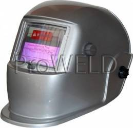 PROWELD Masca de sudura YLM-014