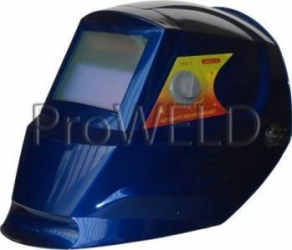 PROWELD Masca de sudura YLM-022