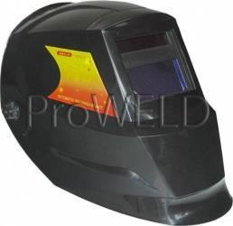 PROWELD Masca de sudura YLM-023