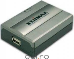 Print Server Edimax PS-1206MF PrintServer