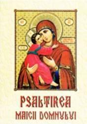 Psaltirea Maicii Domnului - Agapis 4.0 lei