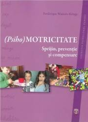 psiho Motricitate - Frederique WauterS-Krings