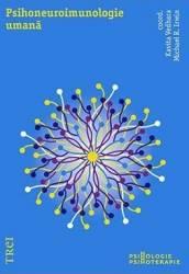 Psihoneuroimunologie umana - Kavita Vedhara Michael R. Irwin