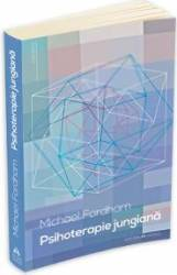 Psihoterapie Jungiana - Michael Fordham