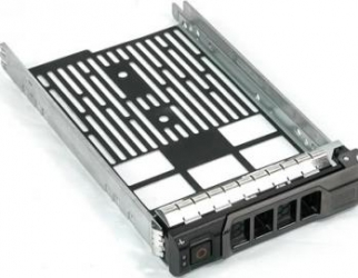 Dell Hard drive carrier ptr discuri SAS 3.5