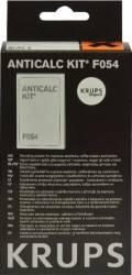 Pudra anti-calcar Krups F054001A Accesorii Espressoare