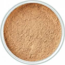 Pudra Artdeco Mineral Powder Foundation - Light Tan Make-up ten