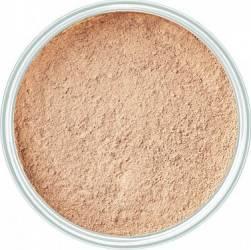 Pudra Artdeco Mineral Powder Foundation - Natural Beige Make-up ten