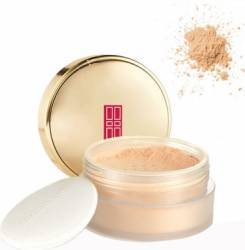 Pudra Elizabeth Arden Ceramide Skin Smoothing Loose Powder - 02 Light Make-up ten