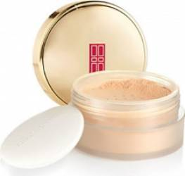 Pudra Elizabeth Arden Ceramide Skin Smoothing Loose Powder - 03 Medium Make-up ten