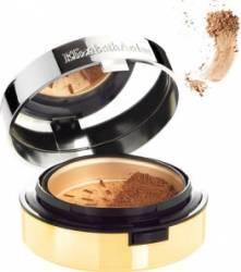 Pudra Elizabeth Arden Pure Mineral Powder Foundation SPF20 N2 Make-up ten