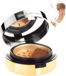 Pudra Elizabeth Arden Pure Mineral Powder Foundation SPF20 N3 Make-up ten