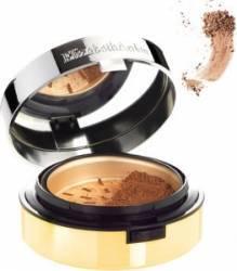 Pudra Elizabeth Arden Pure Mineral Powder Foundation SPF20 N3 Make-up ten