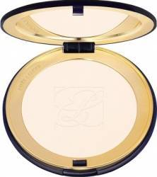 Pudra Estee Lauder Double Matte - 03 Medium Make-up ten