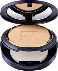 Pudra Estee Lauder Double Wear Stay-in-Place - 4N1 Shell Beige Make-up ten