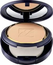 Pudra Estee Lauder Double Wear Stay-in-Place - 4N1 Shell Beige Make-up ten