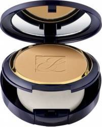 Pudra Estee Lauder Double Wear Stay-in-Place SPF10 - Pebble 3C2 Make-up ten