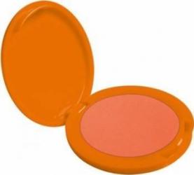 Pudra pentru par Dermacol Neon Orange Crema, ceara, glossuri