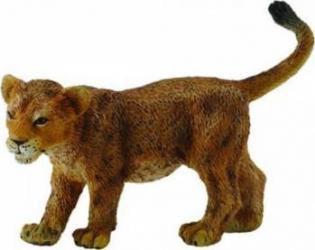 Pui de leu Papusi figurine si accesorii papusi