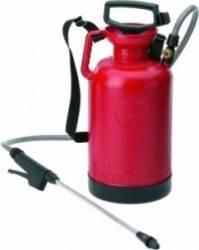 Pulverizator Dal Degan Ares 8L Accesorii Aparate de spalat cu presiune