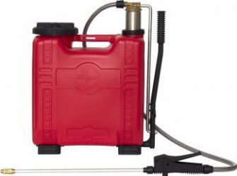 Pulverizator Dal Degan Venere 16L Accesorii Aparate de spalat cu presiune