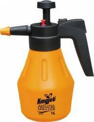 Pulverizator Kingjet cu presiune 1L Scule de gradina