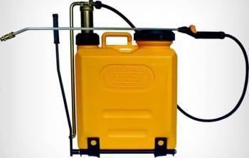 Pulverizator Volpi 12L Accesorii Aparate de spalat cu presiune
