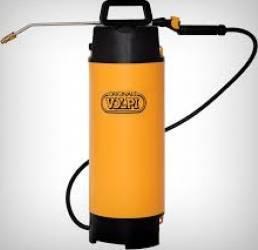 Pulverizator Volpi Garden 10L Accesorii Aparate de spalat cu presiune