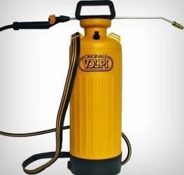 Pulverizator Volpi Garden 8L Accesorii Aparate de spalat cu presiune