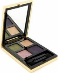 Fard de pleoape Yves Saint Laurent Pure Chromatics 06 Make-up ochi