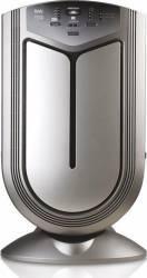 Purificator Fakir vigor plus lr600 80 W Titan silver Purificatoare aer