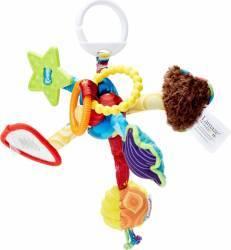 Push and Pull Toy Jucarii Bebelusi
