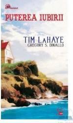 Puterea iubirii - Tim Lahaye