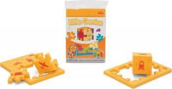 Puzzle - Little Genius