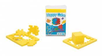 Puzzle - Happy Cube Jucarii si Jocuri