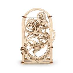 Puzzle Mecanic Cronograf Cadouri