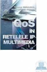 qOS in retelele ip multimedia - Tatiana Radulescu