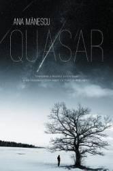 Quasar - Ana Manescu