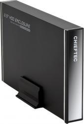 Rack extern Chieftec CEB-7025S 2.5inch Rack uri