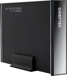 Rack extern Chieftec CEB-7035S 3.5inch Rack uri